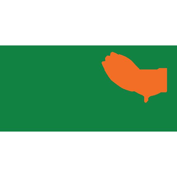 edebali